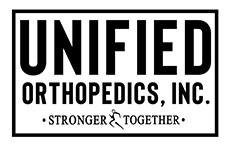 Unified Orthopedics Inc