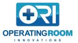 Operating Room Innovations
